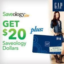 half price gift cards half price gift card deals cvs subway itunes regal gap