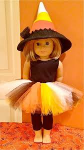 American Doll Halloween Costumes 99 Dolls Ag Costume Ideas Images Costume Ideas