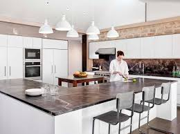 Prefab Homes Aamodt Plumb Architects U0027 Modern Texas Prefab Was Built In Just