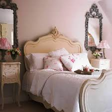 Shabby Chic Ideas For Bedrooms Chic Bedroom Ideas For Your Most Comfortable Zone