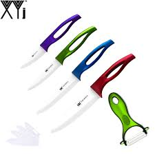 kitchen knives on sale compare prices on kitchen knives sale online shopping buy low