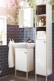 Ikea Bathroom Cabinets Storage Cabinet Ideas Bathrooms Design Ikea Bathroom Furniture Over The Toilet Storage
