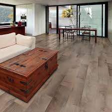 allure isocore pin win sweepstakes diy flooring