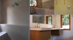 Average Cost Of Remodeling Bathroom by Los Angeles Bathroom Remodeling Aim Higher Construction
