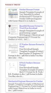 cv format for b tech freshers pdf to excel cv format for software engineers pdf 100 original