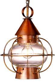 american made light bulbs american made lighting the ultimate source list usa love list