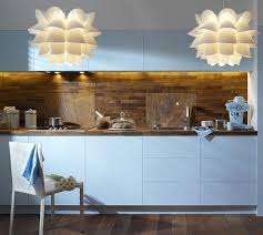 paint color ideas for kitchen with dark cabinets information on