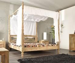 Schlafzimmer Ohne Bett Haus Renovierung Mit Modernem Innenarchitektur Tolles Himmelbett