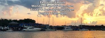 the grand mariner restaurant u0026 marina6036 rock point rd mobile al