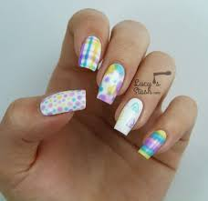 nail art nail magazine japan wonderful magazine nail art nail