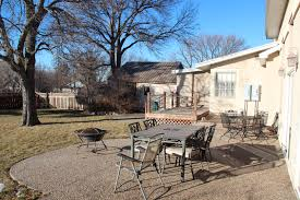 buyer agent listing agent shippy realty winner sd 722