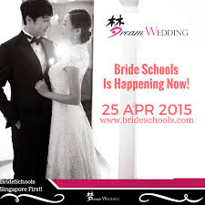 wedding planning schools wedding planning lessons for is happening now wedding