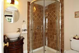 Standing Shower Bathroom Design Standing Shower Ideas Homesource Design Center Of Asheville S