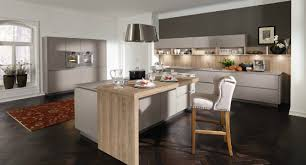 Kitchen Designers Uk Contemporary Kitchens Designer Kitchen Company Uk Wide Service