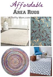 Affordable Area Rugs by Sale