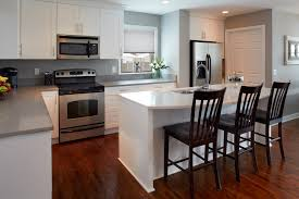 kitchen ideas with white cabinets and stainless steel appliances white cabinets with stainless white cabinets with stainless
