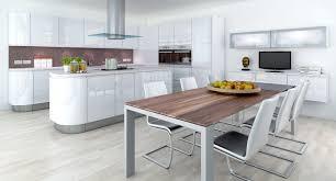 Fitted Kitchen Ideas Backslash For Kitchen Home Design Ideas Marvelous Modern Idolza