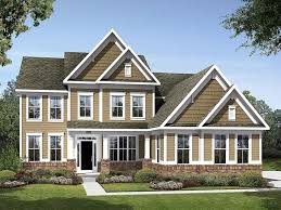 southill floor plan in cottage grove at conner crossing