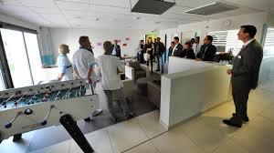 salle de jeux pour adulte une unité d u0027hospitalisation pour les enfants en souffrance