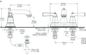 Kitchen Faucet Parts Names Bathroom Sinks Sink Faucets Parts Names Regarding