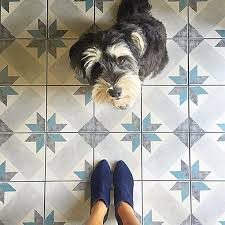 Best Tile For Kitchen Floor by 267 Best Tile Collection Images On Pinterest Tiles Cement Tiles