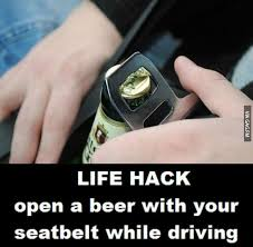 Drinking And Driving Memes - drunk driving life hacks know your meme