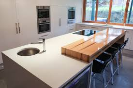 blackwood kitchen farquhar kitchens adelaide blackwood