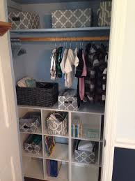 537 best closets images on pinterest project nursery babies