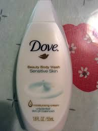 dove is a greek mythology allusion because the dove is one of the