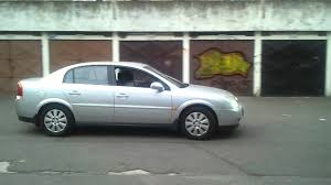 2003 opel vectra photos and wallpapers trueautosite