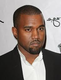 coupe de cheveux homme noir coupe afro homme 72 idées pour votre inspiration archzine fr