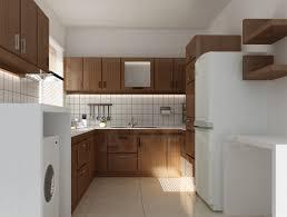 Modular Kitchen Designs Bangalore India Top 10 Modular Kitchen Accessories Manufacturers U0026 Dealers In