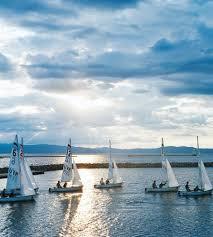 Vermont how does light travel images Best 25 lake champlain ideas burlington vermont jpg