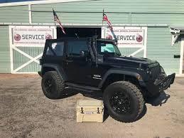 jeep wrangler panama city fl gulf coast jeeps llc used cars panama city fl dealer
