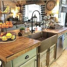 ideas for country kitchen small country kitchen ideas country kitchen ideas interesting best