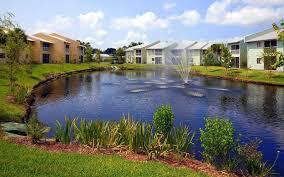 Bradenton Florida Map by Coral Club Apartments In Bradenton Fl
