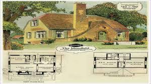 german house plans surprising german cottage house plans photos ideas house design