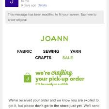 joann fabrics website joann fabrics and crafts 34 reviews fabric stores 8062 n