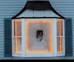 christmas light ideas for windows the window wonder for christmas lights 4 rod pack walmart com shop
