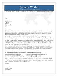 Resume Cover Letter Examples Cover Letter Ex Resume Cv Cover Letter