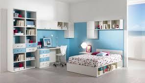 bedroom splendid gray paint bedroom home furnishing outstanding full size of bedroom splendid gray paint bedroom home furnishing outstanding girls bedroom ideas applying