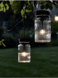 outdoor bulb string lights decorative outdoor lighting outdoor string lights led lanterns uk