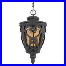 black outdoor pendant light the best allen roth grandura in marcado black outdoor pendant light