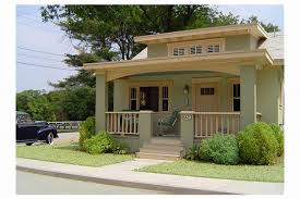 small house design fresh simple small house design within simple small 7063