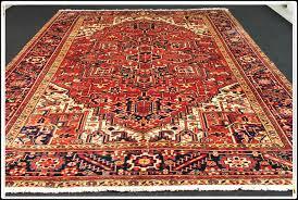studio persiani aste tappeti persiani idee di disegno casa