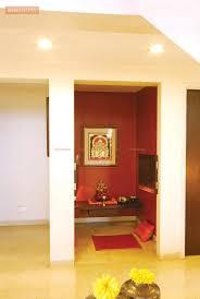 Puja Room Designs Modern Pooja Room Designs Photos