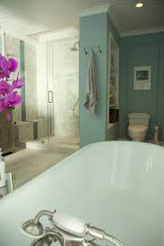 Relaxing Bathroom Ideas 56 Best Bathrooms Images On Pinterest Bathroom Ideas Master