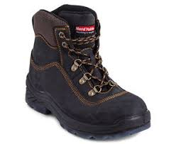 yakka s boots yakka s clipper boot black uk womens 6 7 8 ebay