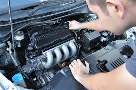 reviews tire u0026 auto service testimonials action gator tire