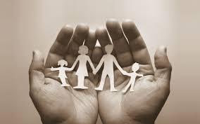 mariage musulman chrã tien ta famille ton épreuve islam hadith sunna